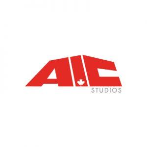 AIC Studios