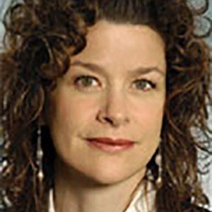 Anne Ristic