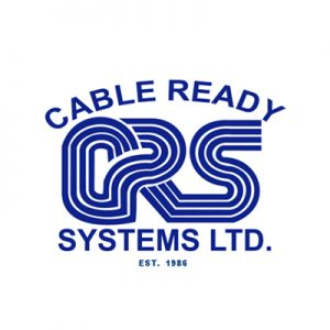 Cable Ready Systems