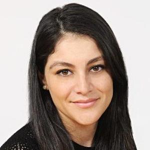 Christina Mastruzzo