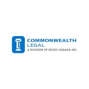 Commonwealth Legal Inc.