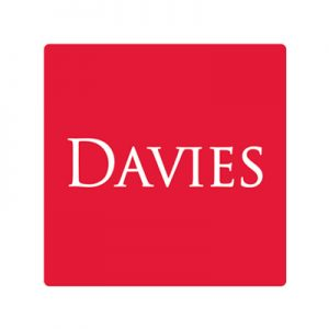 Davies Ward Phillips & Vineberg LLP