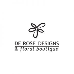 De Rose Designs and Floral Boutique