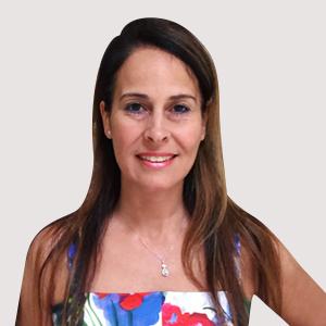 Janice Sgro