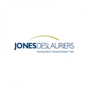 Jones DesLauriers Insurance Management Inc.