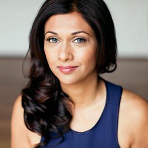 Karen Johnson-Basra