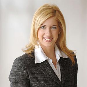 Lauren Tomasich