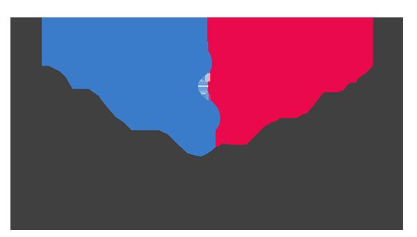 Malachy's Soiree