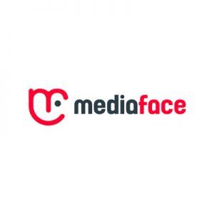 MediaFace