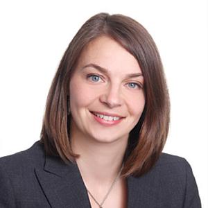 Petra Haneberry