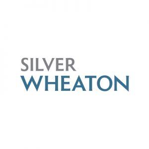 Silver Wheaton Corp.