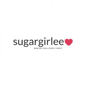 Sugargirlee
