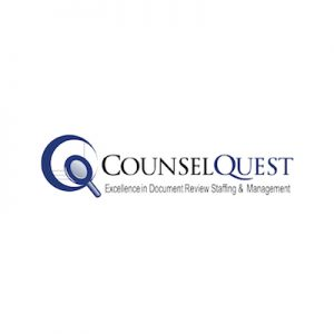 CounselQuest