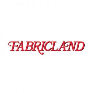 Fabricland