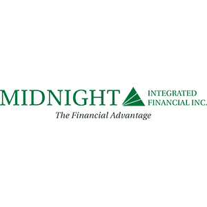 Midnight Integrated Financial Inc