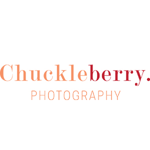 Chuckleberry Photography