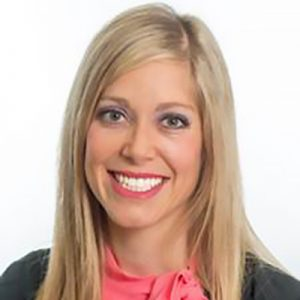 Dr. Justine Cohen-Silver