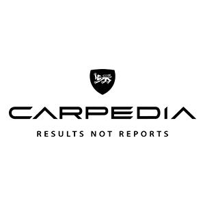 carpedia
