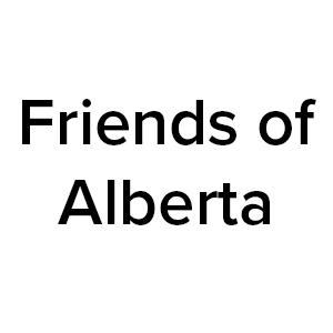 friendsofalberta
