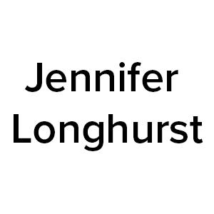 jenniferlonghurst