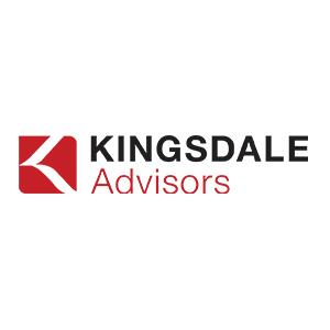 kingsdale