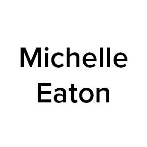 michelleeaton