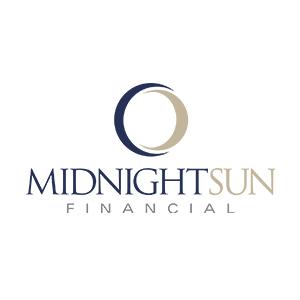 midnightsun