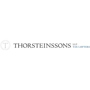 thorsteinssons