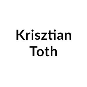 krisztiantoth