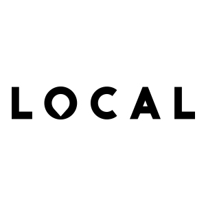 localcollective